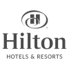 hilton-70
