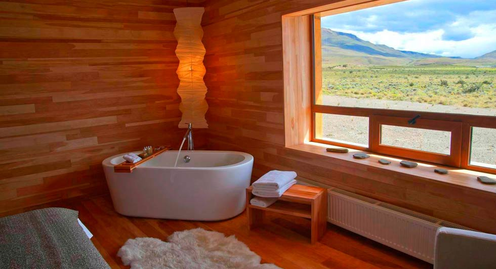 Reisen Com Spa Hotels
