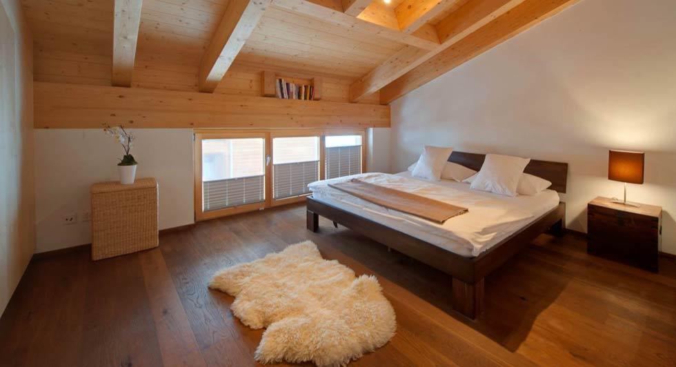 Wohnbereich Ausblick Vom Balkon Wohnbereich Essbereich Küche Schlafzimmer  Schlafzimmer Badezimmer Schlafzimmer Schlafzimmer Außenbereich