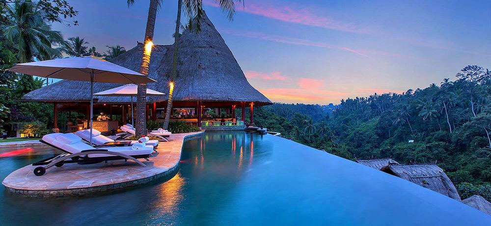 luxushuetten-indischer-ozean-viceroy-bali-hotel-pool-LXH0118