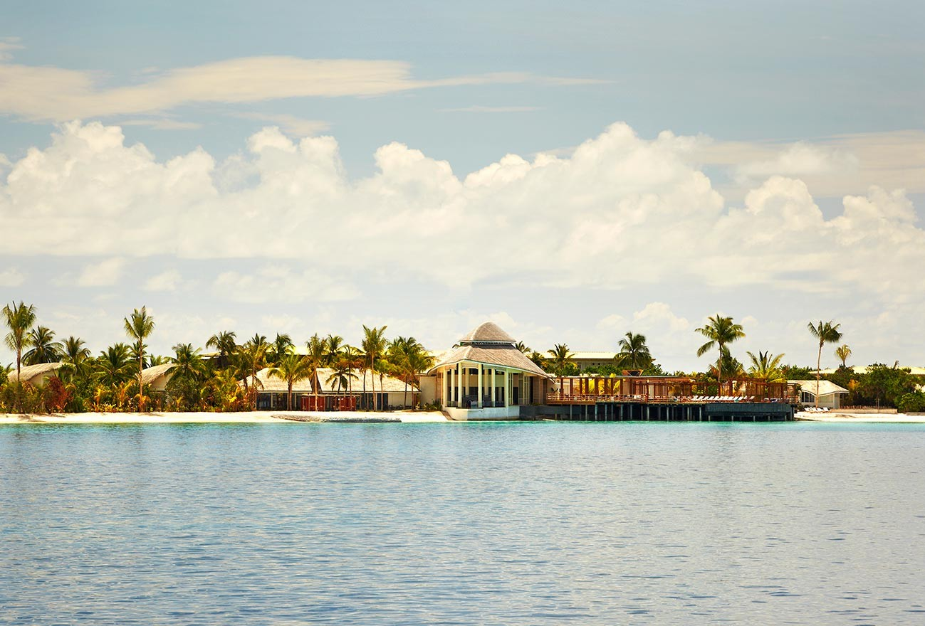 luxushuetten-indischer-ozean-viceroy-maledivien-hotel-vista-LXH0119_2