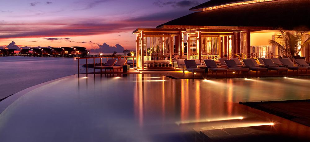 luxushuetten-indischerozean-malediven-viceroyhotel-pool