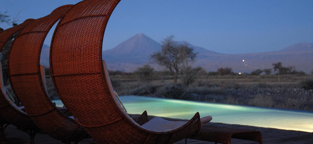 luxushuetten-suedamerika-chile-tierraatacama-hotel-pool