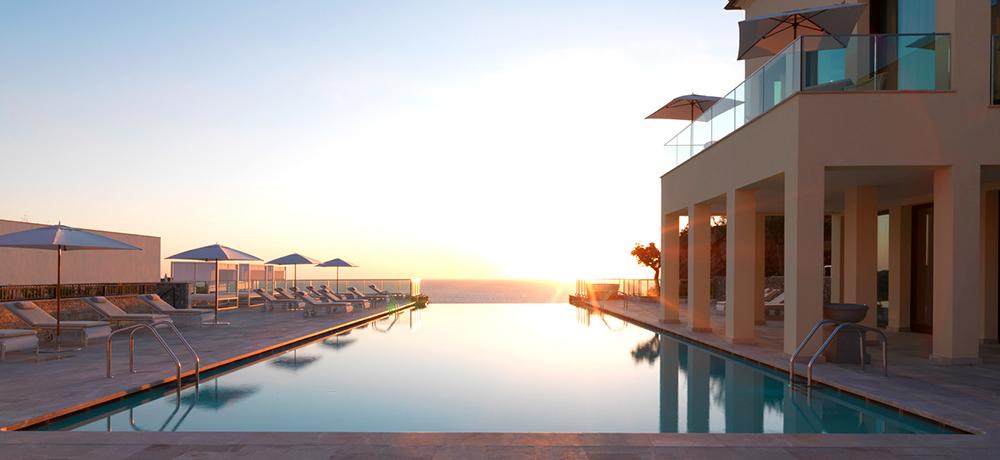spanien-mallorca-jumeirah-Pool-LXH0128