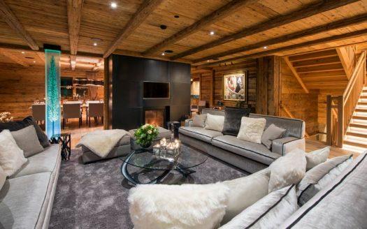 infinity reisen exklusives luxus chalet sterreich mieten. Black Bedroom Furniture Sets. Home Design Ideas